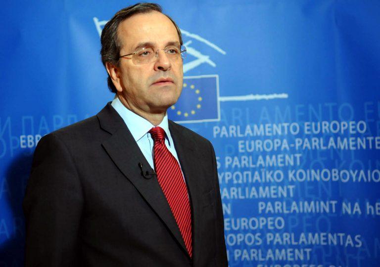 ΝΔ: «Κανένα σχόλιο» για την παρέμβαση επίτιμου – Στις 12 Μαΐου το Ζάππειο ΙΙ | Newsit.gr
