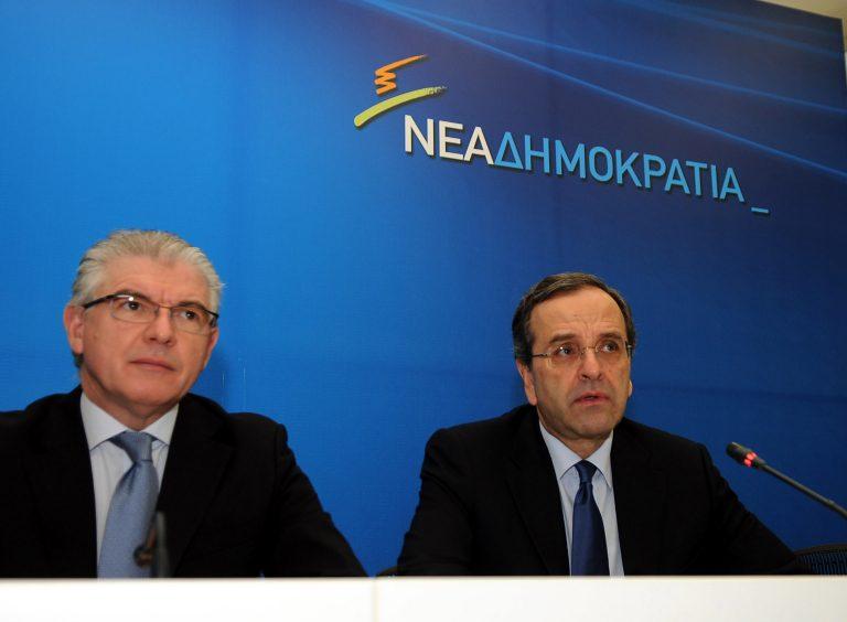 Σταθερό ψαλίδι 300 εκ ευρώ το χρόνο από την Υγεία   Newsit.gr