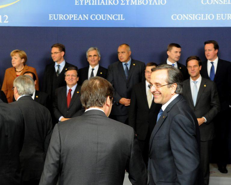 Κυβέρνηση: Εάν δεν τα είχαμε κάνει όλα το Eurogroup θα είχε αποφασίσει να μας διώξει από το ευρώ» – Γιατί η Ευρώπη μας έκοψε από τα κονδύλια   Newsit.gr