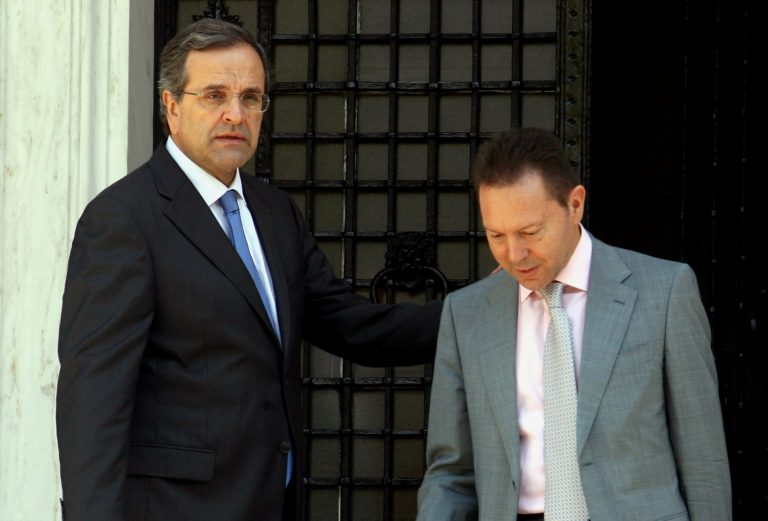 Στο άτυπο Eurogroup η δόση του Μαρτίου – Κυβέρνηση: Δεν υπάρχει πρόβλημα   Newsit.gr