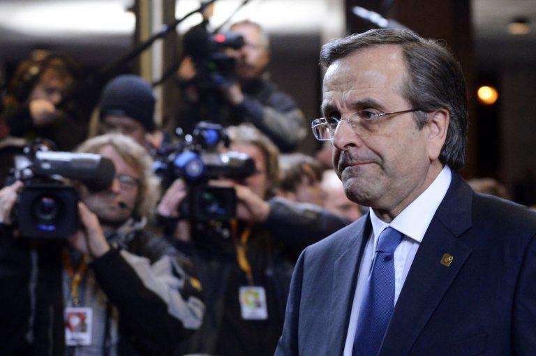 Για 10 δισ. ευρώ δε μας… έδωσαν τη δόση – Γιατί «ναυάγησε» το Eurogroup, τι αποκάλυψε η κυβέρνηση – Υποχωρεί το ΔΝΤ για το χρέος   Newsit.gr