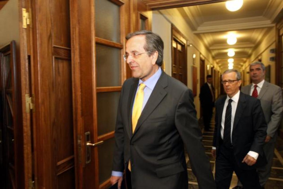 Όλο το παρασκήνιο με την κρίση του Estelle και τους βουλευτές του ΣΥΡΙΖΑ | Newsit.gr