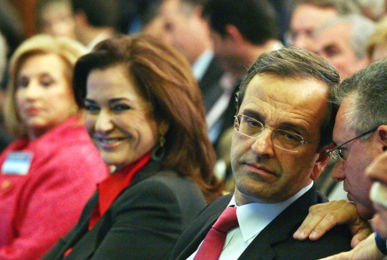 Ντόρα: γελοιότητες οι αλλαγές στάσης της ΝΔ   Newsit.gr