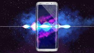 Bixby: Η Samsung ανακοίνωσε τη νέα ψηφιακή βοηθό της!