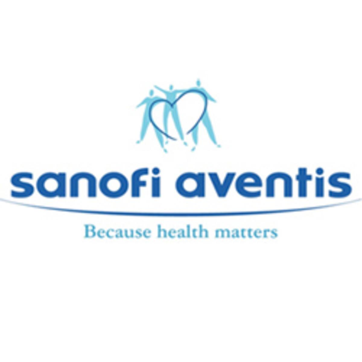 Η Sanofi- Aventis θέλει να εξαγοράσει τη Genzyme   Newsit.gr