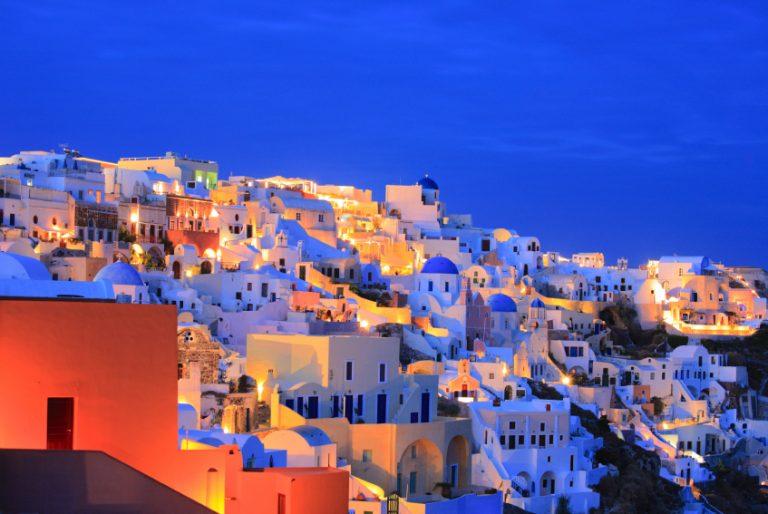 Γερμανία: Κάνετε διακοπές στην Ελλάδα | Newsit.gr