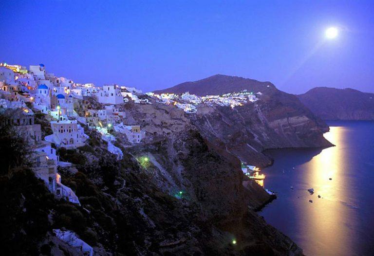 Δείτε,  τους 10 κορυφαίους προορισμούς,  του κόσμου… | Newsit.gr