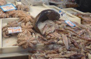 Καθαρά Δευτέρα: Πριν ψωνίσετε σαρακοστιανά κάντε έρευνα αγοράς