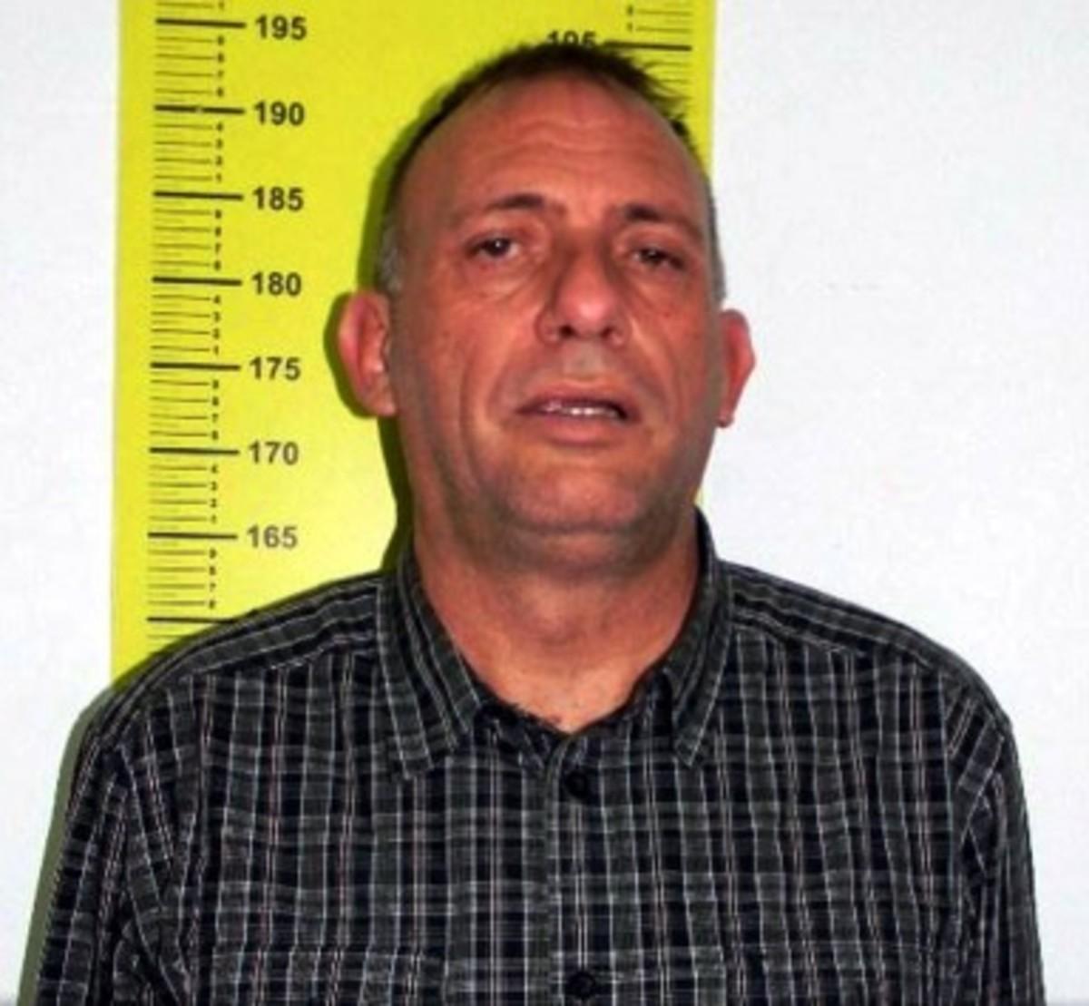 Αρνήθηκε τελικά την υπεράσπιση του παιδεραστή ο Ν. Κωνσταντόπουλος   Newsit.gr
