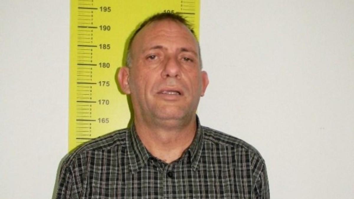 Ρέθυμνο: Για ασέλγεια σε 53 ανηλίκους κατηγορείται ο Νίκος Σειραγάκης   Newsit.gr
