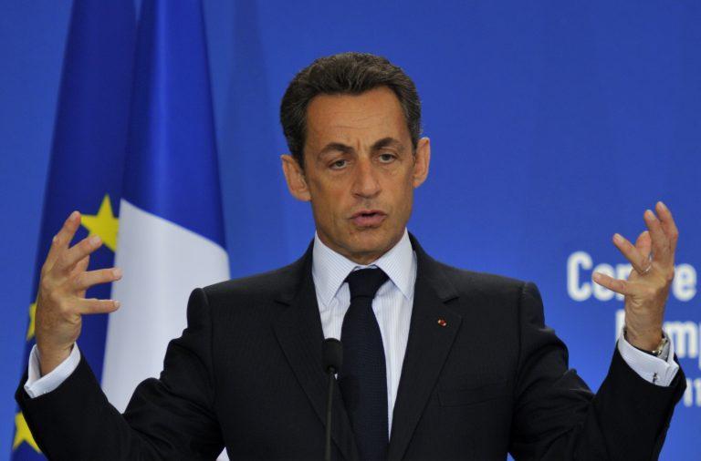 Δραματικά μέτρα και σε Αγγλία, Γαλλία | Newsit.gr