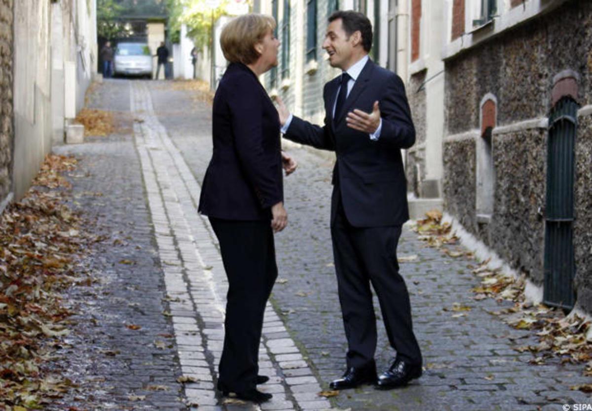 Αυτό θα είναι το νέο ευρωκοστούμι | Newsit.gr