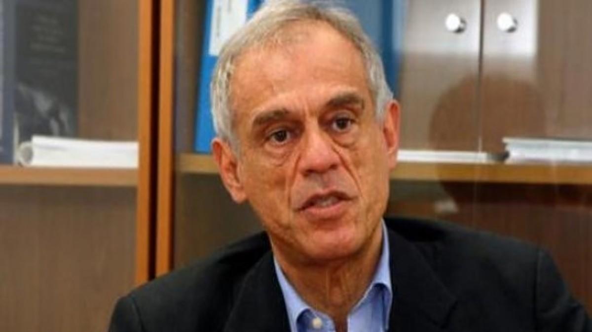 Έρχονται νέα μέτρα! Δεν θα πληγούν οι λαϊκές μάζες διαβεβαιώνει ο Μ. Σαρρής   Newsit.gr