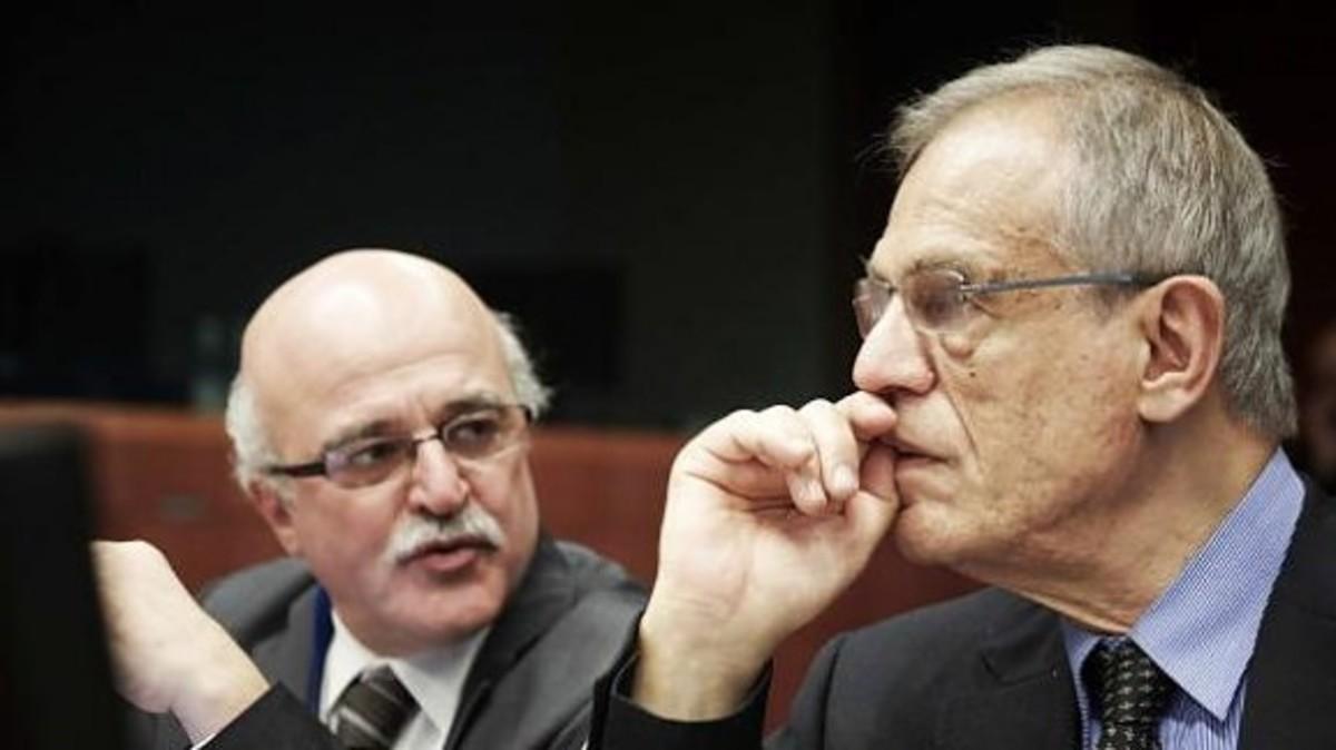 Κύπρος: Μέχρι τέλος Μαρτίου το Μνημόνιο | Newsit.gr