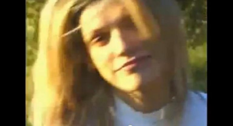 H Σάσα Σταμάτη σε βίντεο κλιπ του Χρήστου Κυριαζή! | Newsit.gr