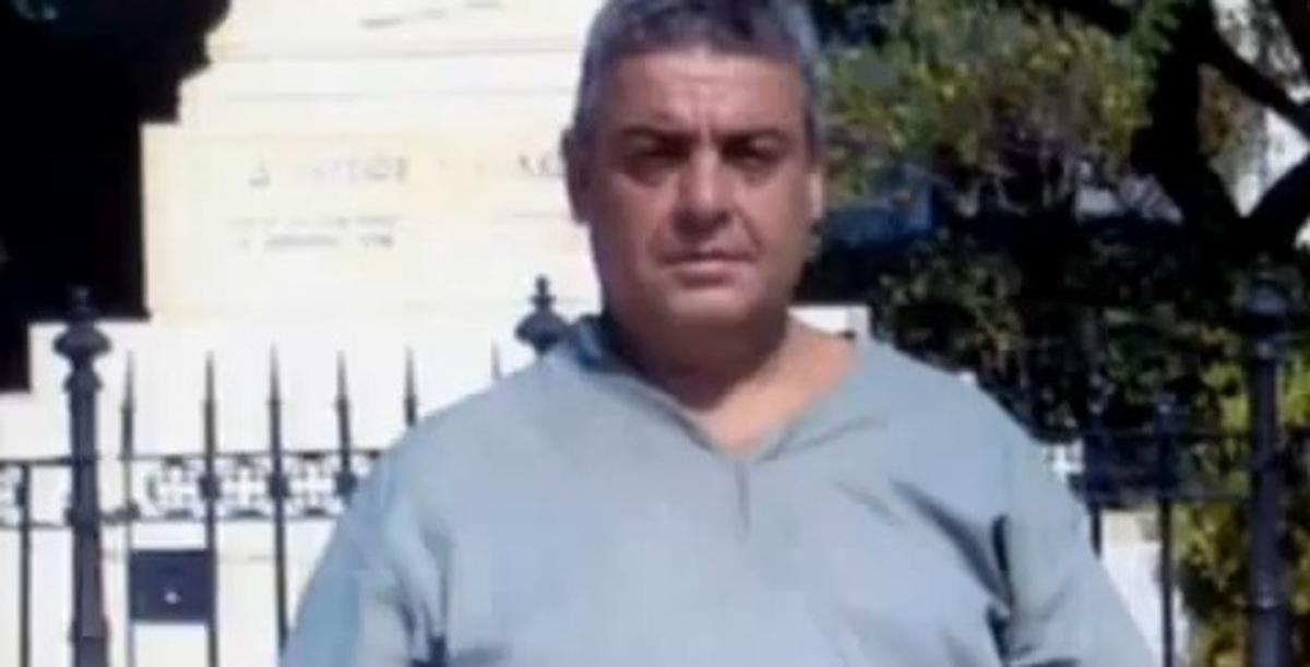 Θρίλερ με την εξαφάνιση γνωστού επιχειρηματία στη Ζάκυνθο | Newsit.gr