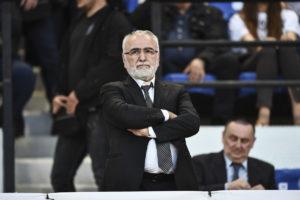 Βάζει 25 εκατομμύρια στο MEGA ο Σαββίδης – Τα 8 θα πάνε στους εργαζόμενους