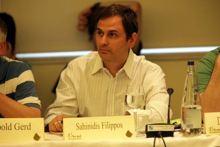 Με υπερβάσεις δαπανών τα ασφαλιστικά ταμεία στον προϋπολογισμό | Newsit.gr