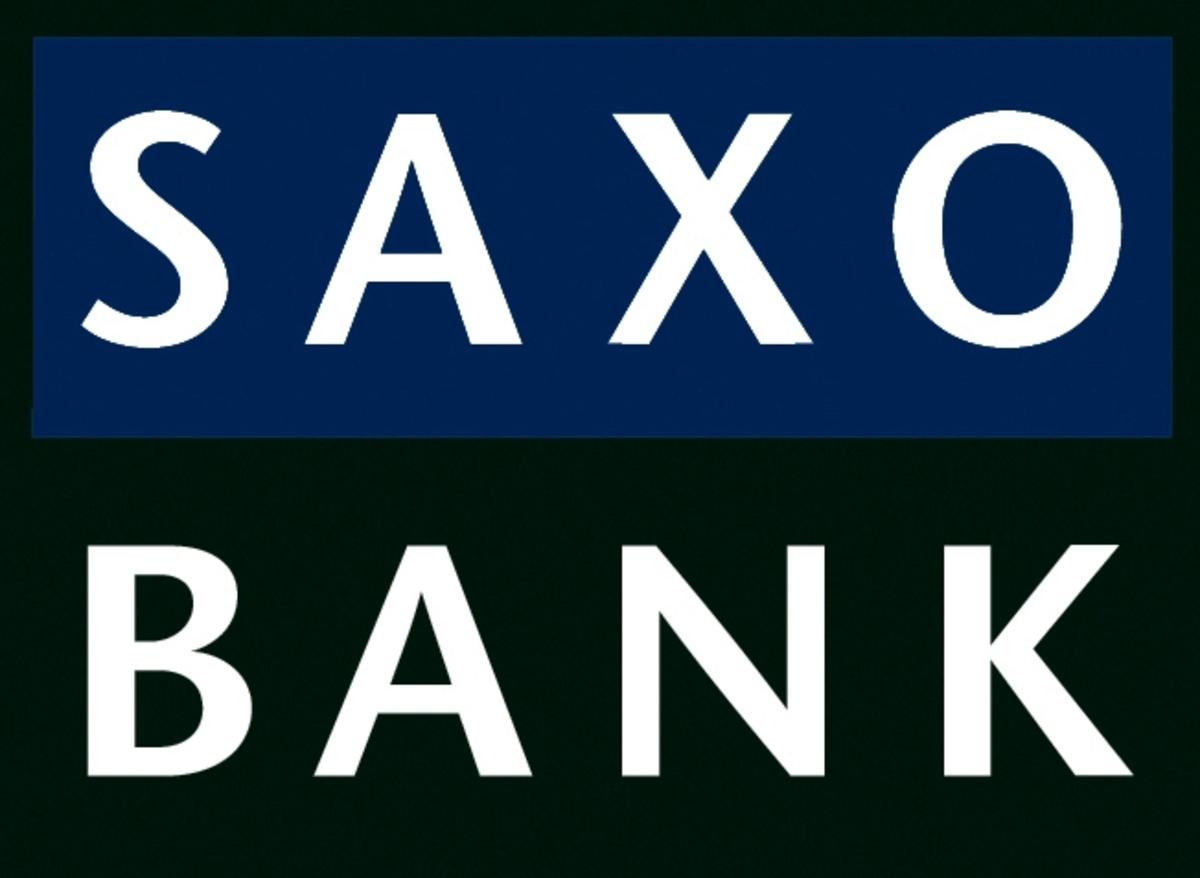 Πτωτική η τάση για ένα χρόνο για τις μετοχές εκτιμά η Saxo Bank | Newsit.gr