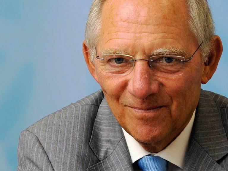 Οι Γερμανοί τώρα μας δίνουν συγχαρητήρια για τα σκληρά μέτρα | Newsit.gr