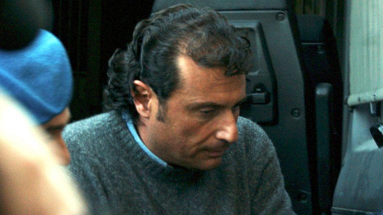 Είχε προκαλέσει ναυτικό ατύχημα και το 2010 ο Σκετίνο | Newsit.gr