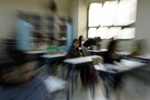 Τον Μάιο, η επιμόρφωση των εκπαιδευτικών για τα νέα προγράμματα σπουδών των Θρησκευτικών