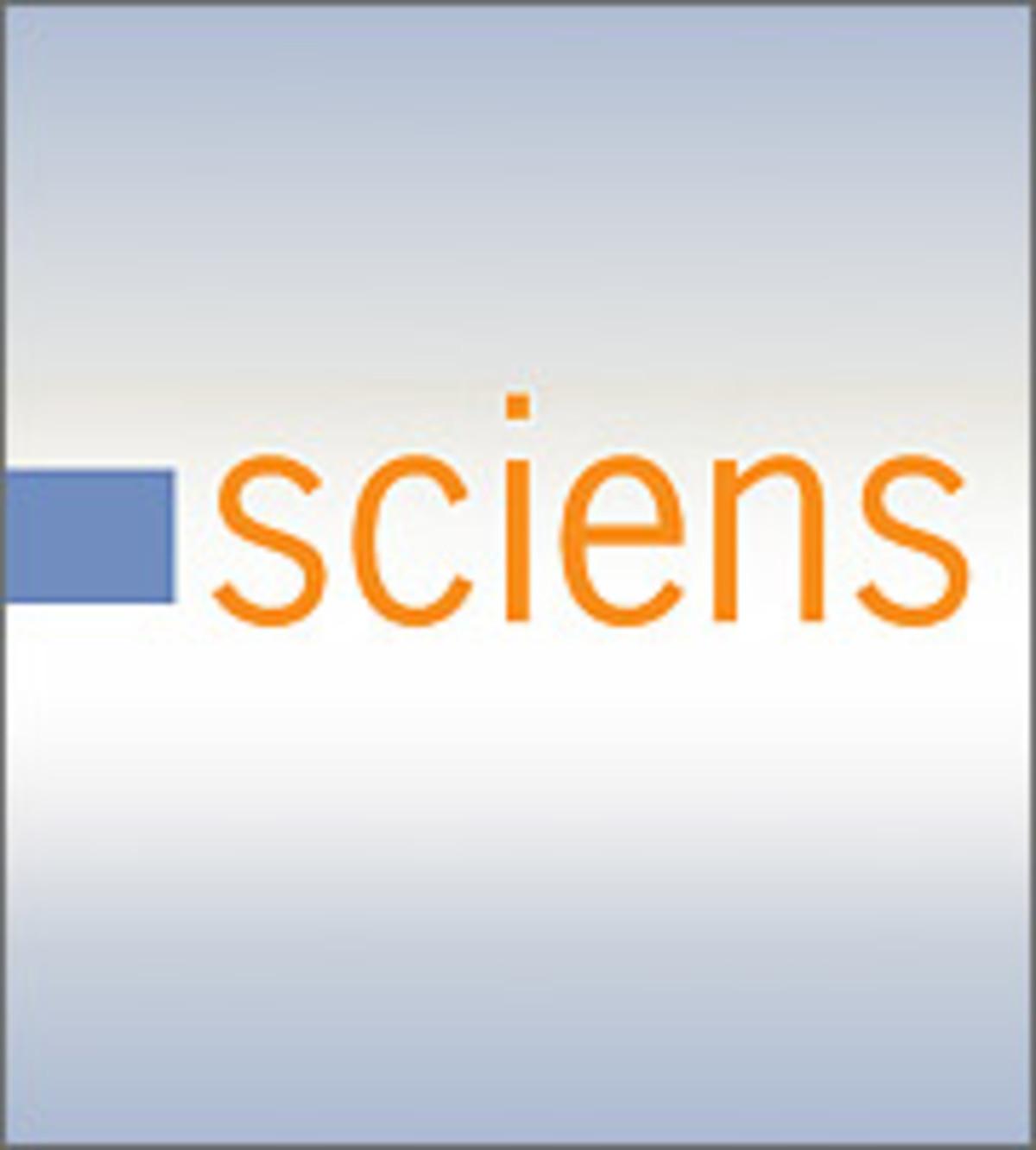 Εξαγορά από θυγατρική της Sciens | Newsit.gr