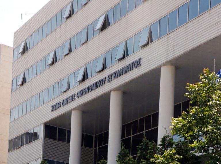 Άνοιγμα 6.000 λογαριασμών ζητεί το ΣΔΟΕ | Newsit.gr