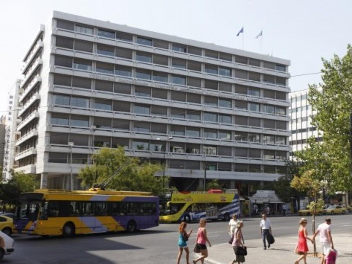 Ανοίγουν οι λογαριασμοί 5.000 φυσικών και νομικών προσώπων – Ήδη έχουν επιβληθεί σε 334 πρόστιμα | Newsit.gr