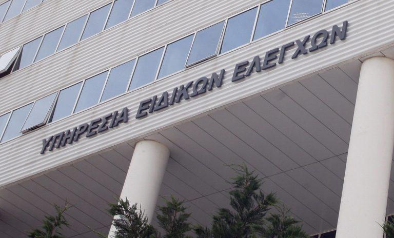 Πρόστιμο μαμούθ σε Έλληνα εφοπλιστή – Απειλείται με δήμευση της περιουσίας του   Newsit.gr