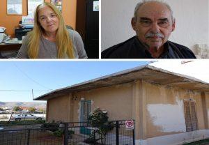 Σεισμός – Γιάννενα: Ξύπνησαν μνήμες του 1967! «Βούιζε ο τόπος και έπεφταν τα βουνά»!