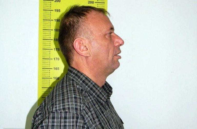 Αμετανόητος ο παιδεραστής – Μαρτυρίες που συγκλονίζουν… | Newsit.gr
