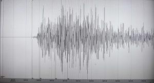 Ισχυρός σεισμός και προειδοποίηση για τσουνάμι στη Ρωσία