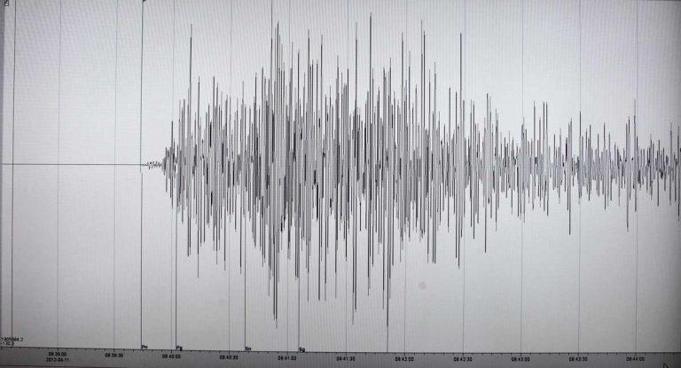 Σεισμός 5,6 ρίχτερ στο Μεξικό! | Newsit.gr