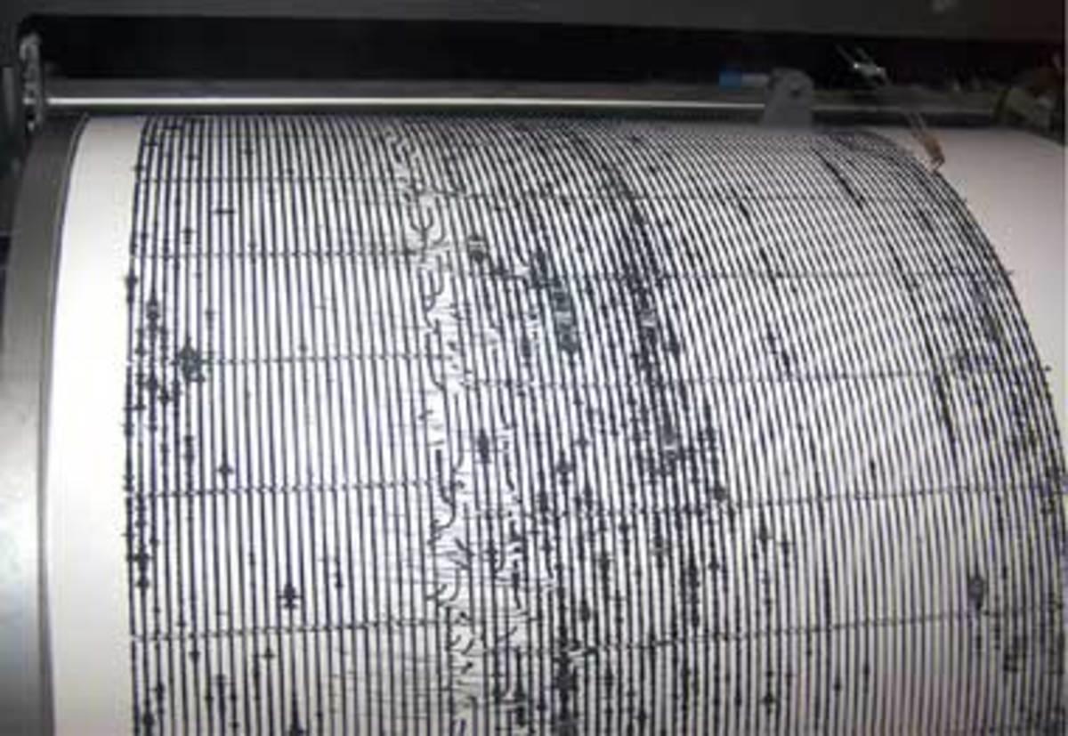Σεισμός 6,2 βαθμών στη βόρεια Ιαπωνία | Newsit.gr
