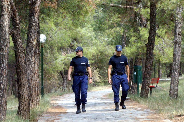 Θεσσαλονίκη: Φοβούνται πυρκαγιά στο Σέιχ Σου | Newsit.gr