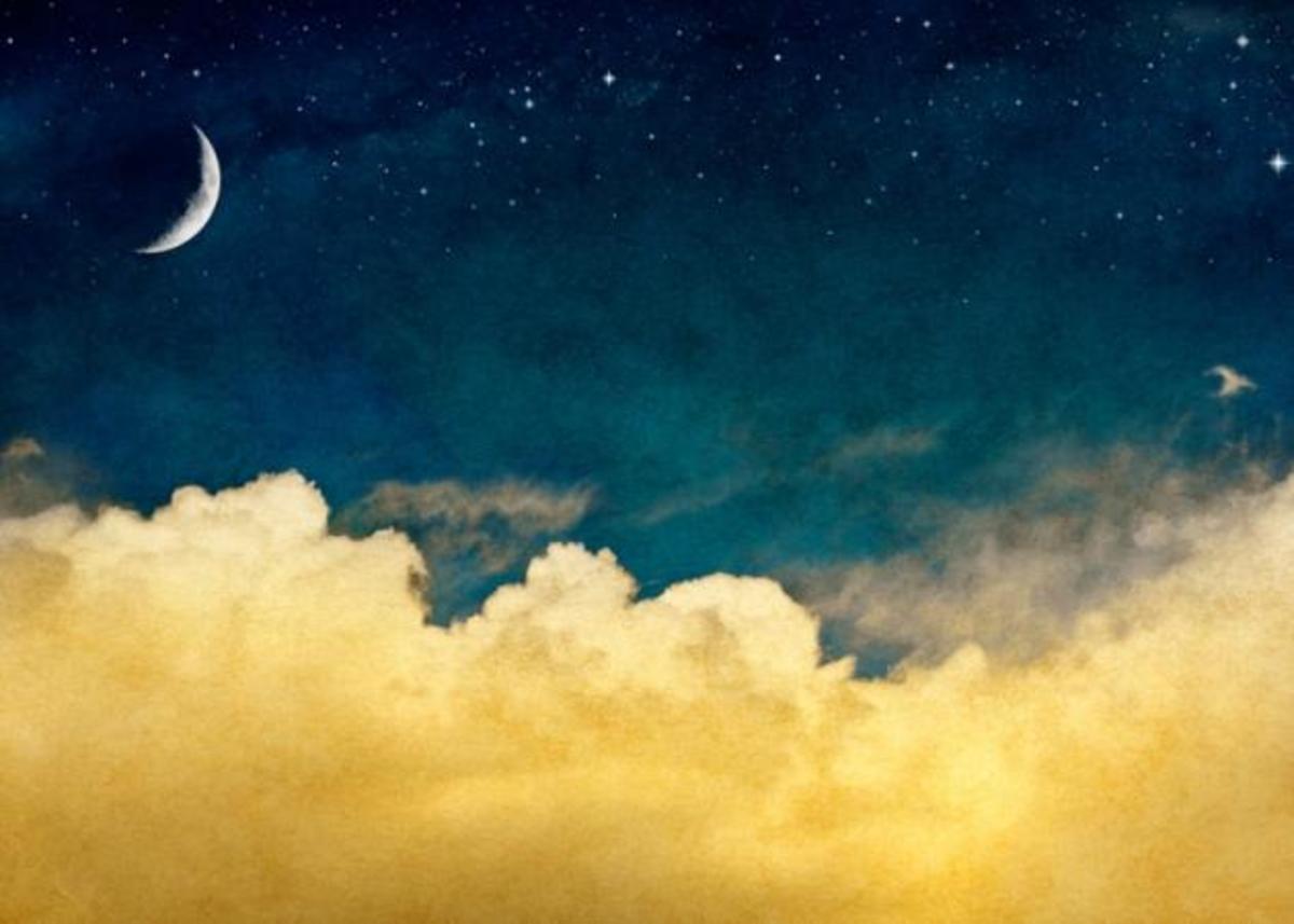 Εβδομαδιαίες προβλέψεις από 10 ως 16 Σεπτεμβρίου. Τι προβλέπουν τα άστρα; | Newsit.gr