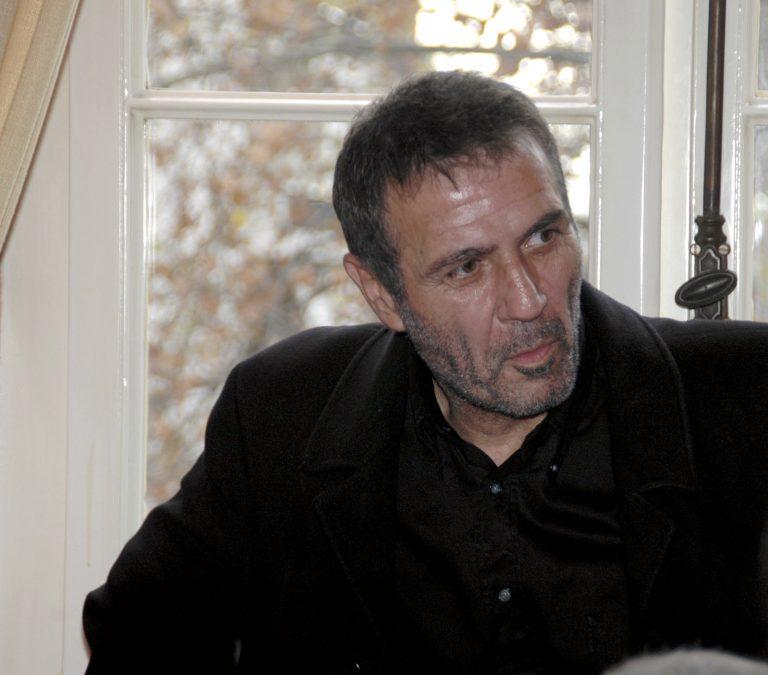 Στο προσκήνιο ξανά η δολοφονία του Νίκου Σεργιανόπουλου   Newsit.gr