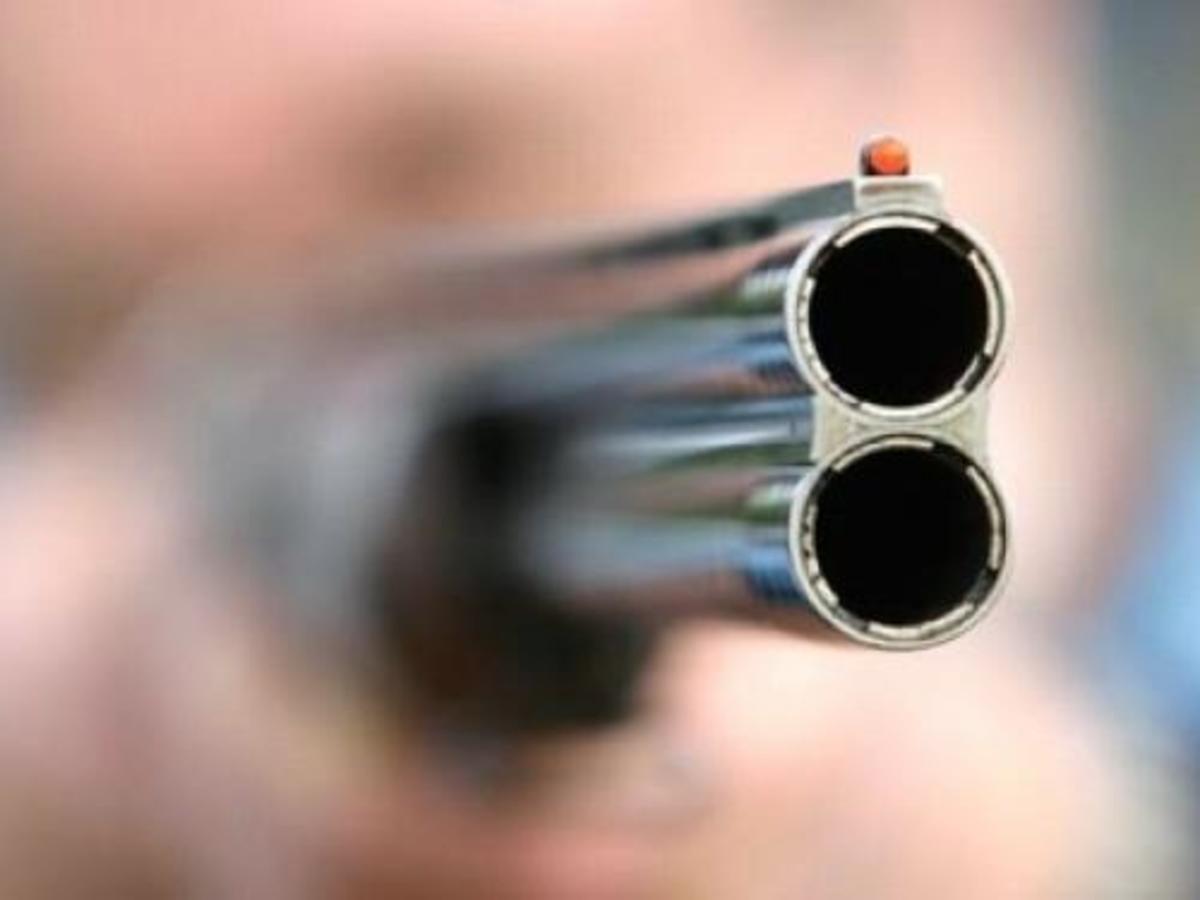 Σέρρες: Πυροβόλησε τον αδελφό του γιατί είχαν οικονομικές διαφορές! | Newsit.gr