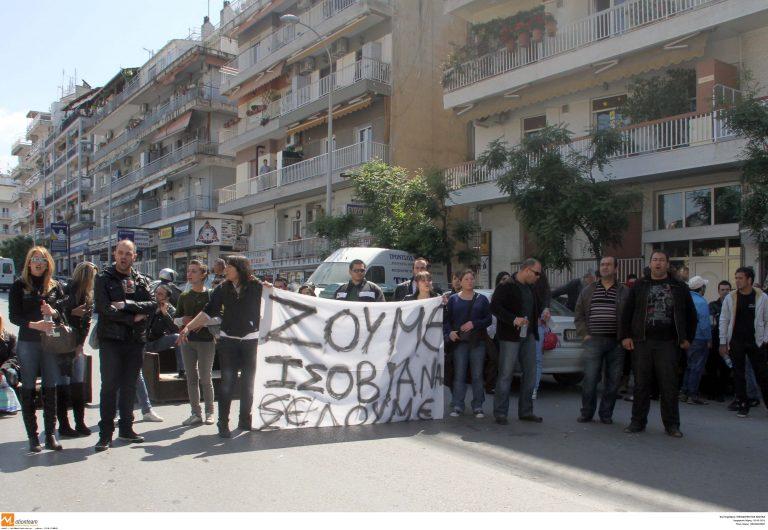 Προσωρινά κρατούμενος ο 25χρονος που στραγγάλισε τη φίλη του και την πέταξε σε κανάλι! | Newsit.gr