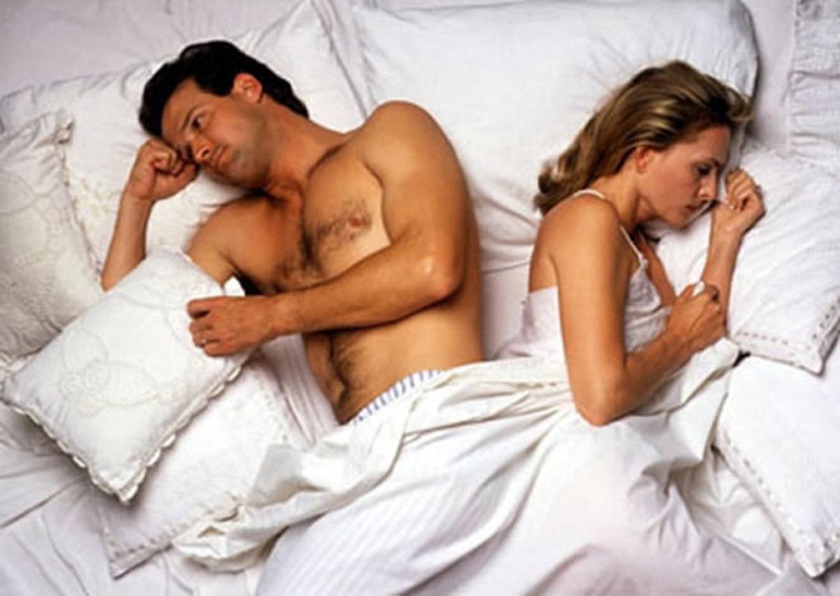 Τα φάρμακα που παίρνετε, επηρεάζουν την ερωτική σας ζωή; | Newsit.gr