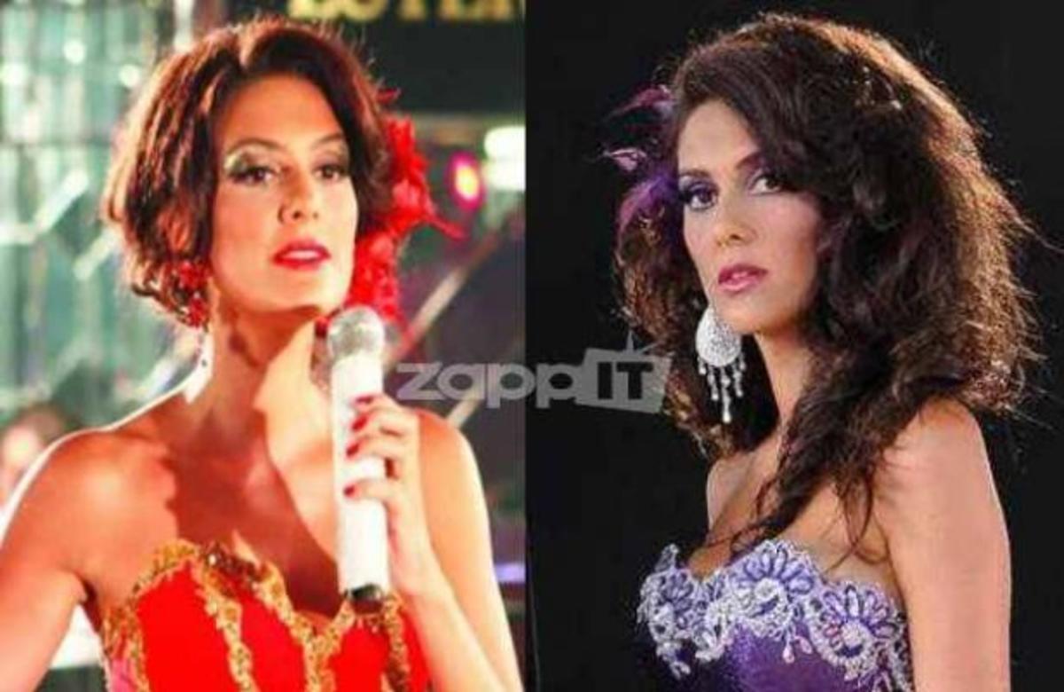 Η νέα σειρά της Σεχραζάτ που έρχεται στον ΑΝΤ1 (VIDEO) | Newsit.gr