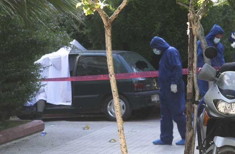 """Ψάχνουν στην Αλβανία μέλος της """"Σέχτας""""   Newsit.gr"""