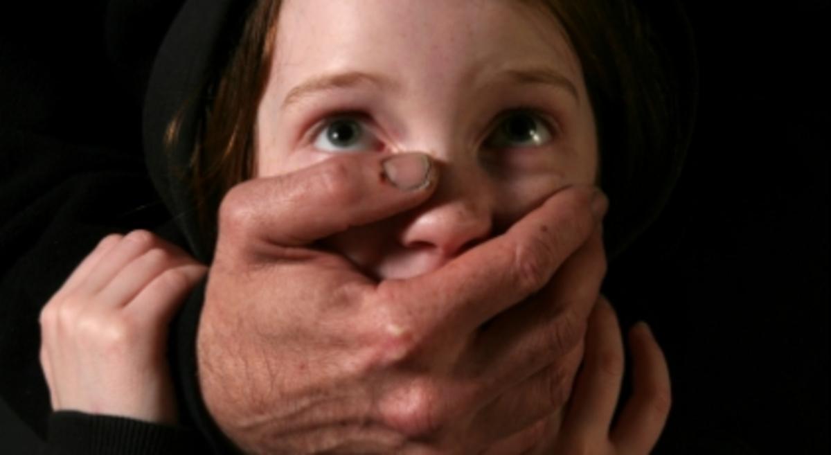 ΚΥΠΡΟΣ:Σχεδόν ισόβια στον 45χρονο βιαστή ανήλικων παιδιών | Newsit.gr