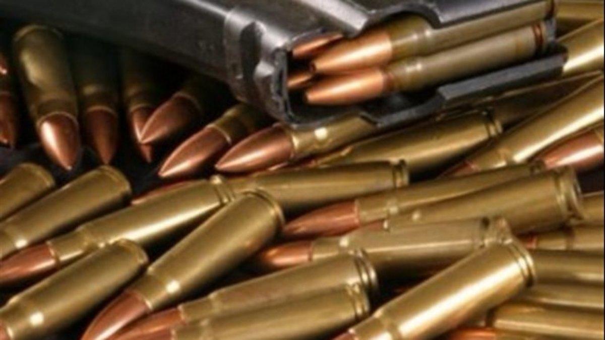 Hράκλειο: Νέο δέμα με σφαίρες στο αεροδρόμιο-Άγνωστοι αποστολέας και παραλήπτης! | Newsit.gr