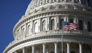 «Σφαλιάρα» από την Ουάσινγκτον – Στηρίζει απόλυτα το ΔΝΤ – Reuters: Το Ταμείο θα μείνει εκτός του ελληνικού προγράμματος