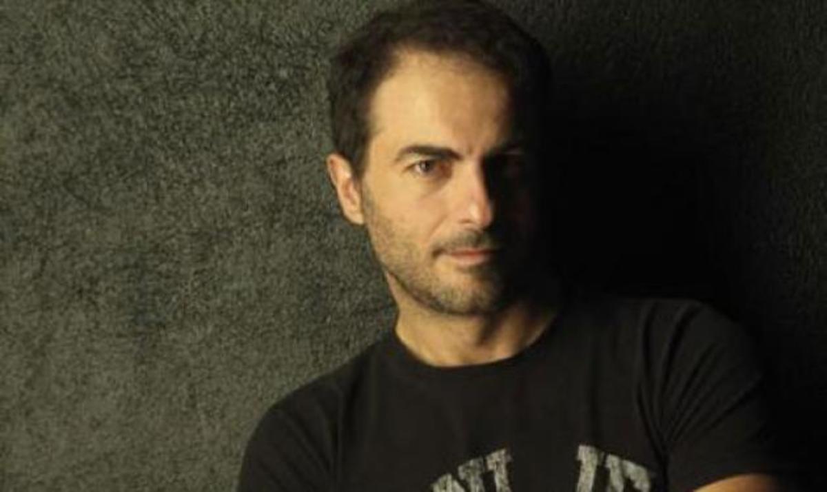 Ν. Σφυράκης: Ετοιμάζεται να γίνει μπαμπάς! | Newsit.gr