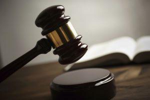 Δικαστές για ποδόσφαιρο: «Αφήστε μας να κάνουμε το καθήκον μας»
