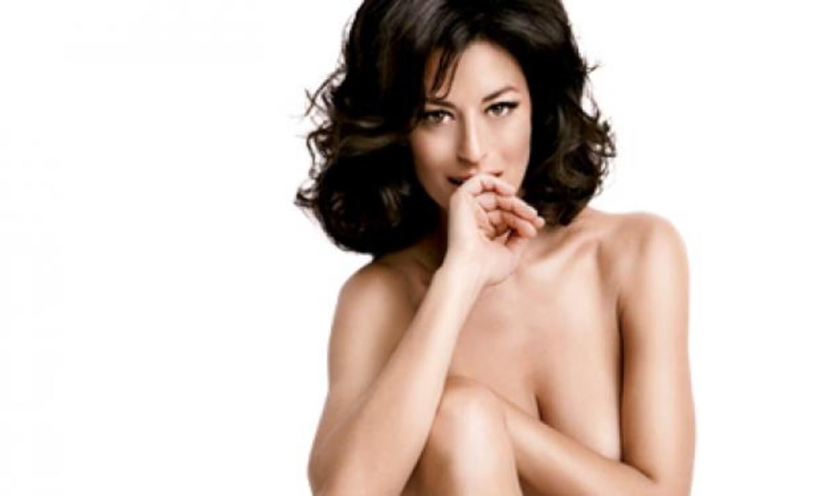 Δωροθέα Μερκούρη: Έκλεισε τα 38 και είναι πιο sexy από ποτέ! | Newsit.gr