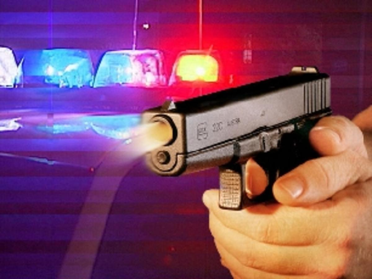 Αστυνομικός πυροβόλησε 17χρονο στο κεφάλι γιατί του χάλασε την… ησυχία του! | Newsit.gr